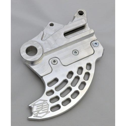 Enduro Engineering Bremsscheibenschutz für Beta RR 05-, Xtrainer 15-
