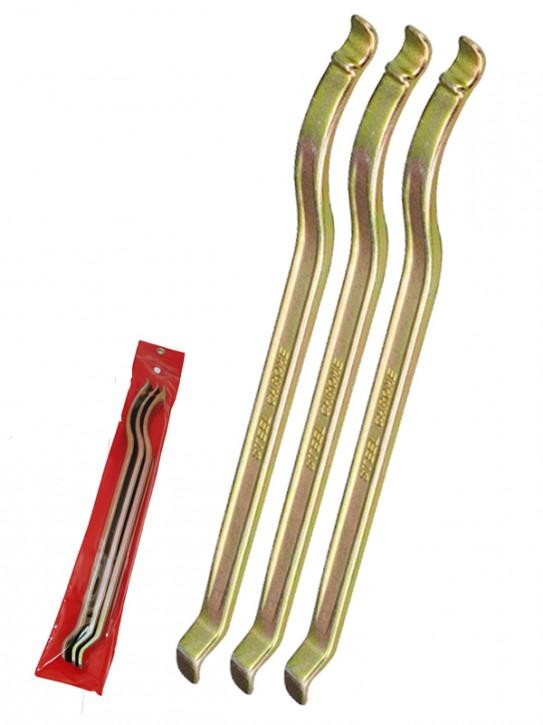 4MX Reifen Montierhebel Set