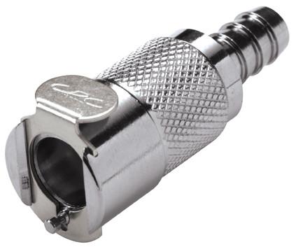 Benzinschlauch Schnellkupplung für KTM Husqvarna Gas Gas Beta Husaberg