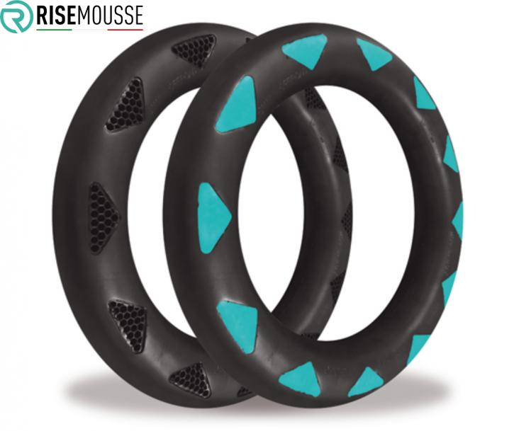 RiseMousse Climber Mousse 140/80-18