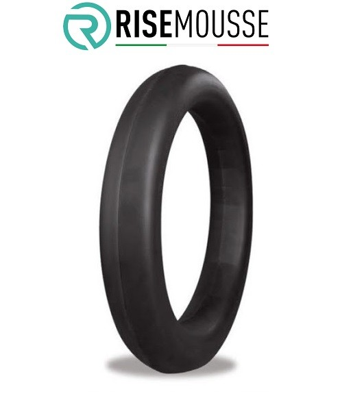 RiseMousse Enduro Mousse 120/90-18