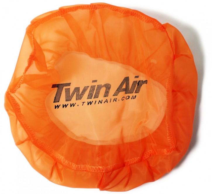 Twin Air Luftfilter Staubschutz