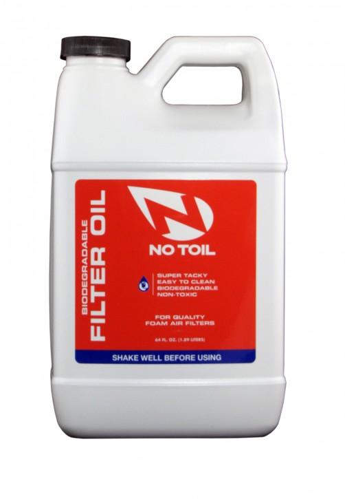 NoToil Luftfilteröl 2L