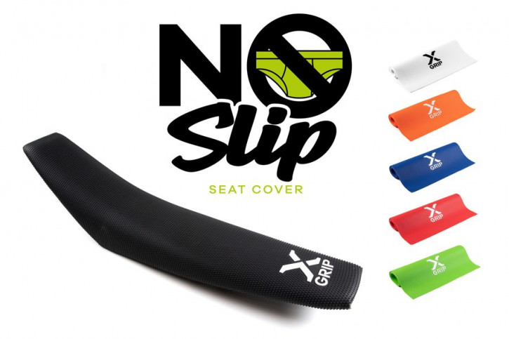 X-Grip NO Slip Sitzbankbezug
