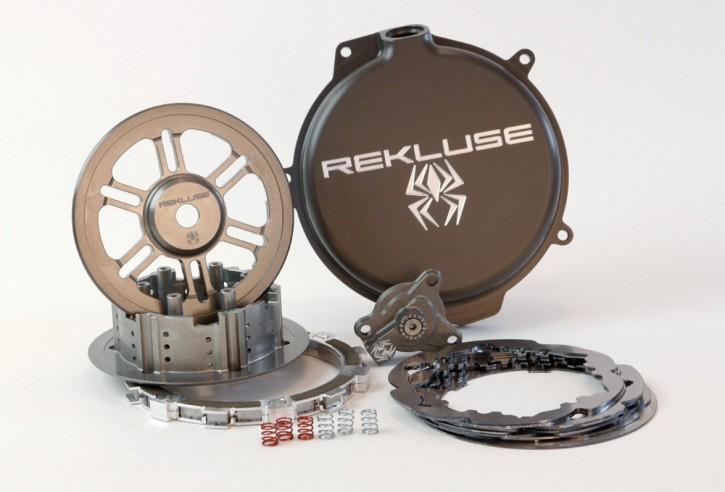 Rekluse Core EXP KTM 250/350 EXC-F 17-20, Husqvarna FE 250/350 17-20