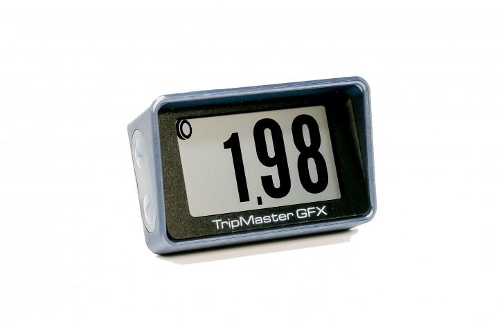 TripMaster GFX