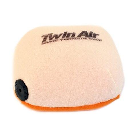 Twin Air Luftfilter für KTM EXC TPI HVA TE 2017-