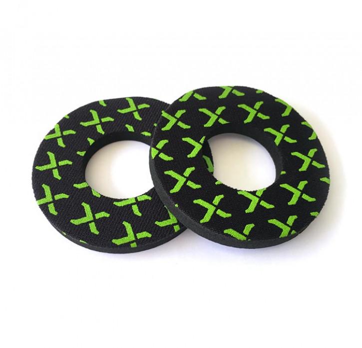 X-Grip Donuts