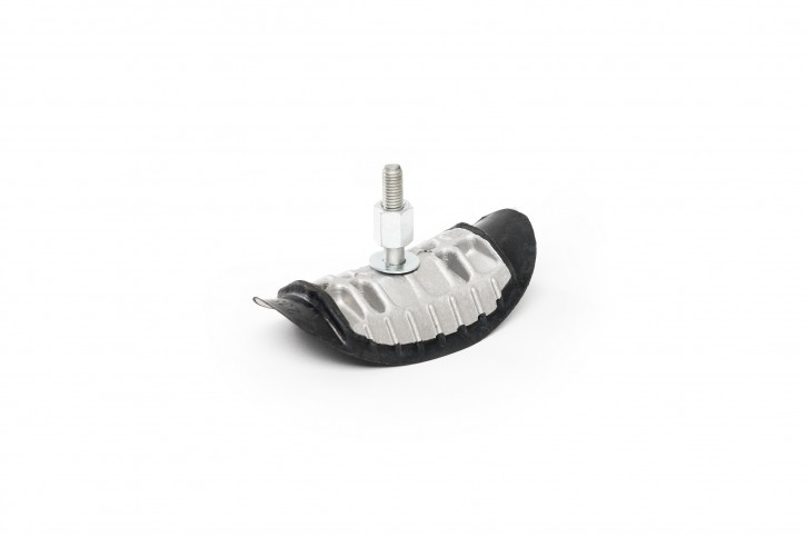 X-Grip Reifenhalter