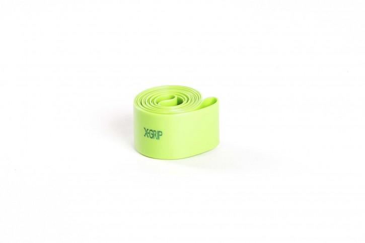 "X-Grip Felgenband 18"""