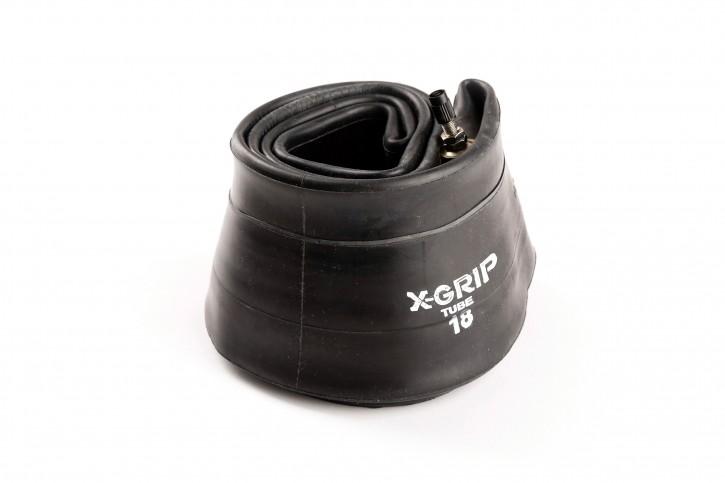 X-Grip Schlauch 2,5mm