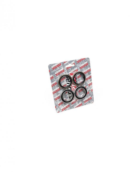EnduroExpert Radlager Kit vorn für KTM 2003- Husqvarna 2014- Beta 2013-