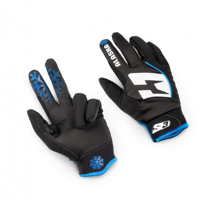 S3 Alaska Winter Handschuhe
