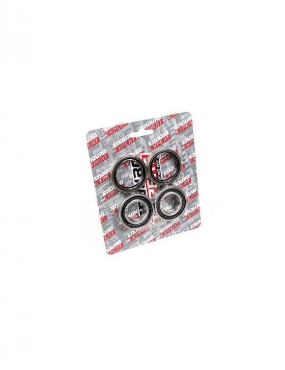 EnduroExpert Radlager Kit hinten für Beta RR 250 300 2013 - 2019